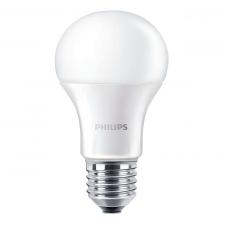 LED žiarovka E27 Philips 12,5W Neutrálna biela