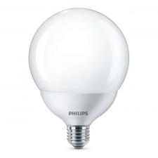 LED žiarovka E27 PHILIPS 18W Teplá biela