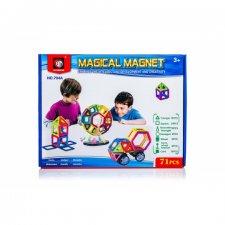 Magical Magnet – 71 ks