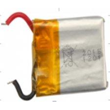 Náhradná batéria pre dron SYMA X20 X20-S