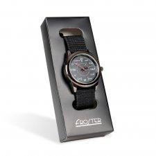 Náramkové hodinky MATHS
