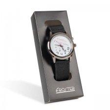 Náramkové hodinky: Whatever