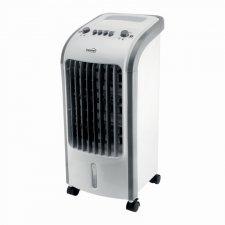 Ochladzovač vzduchu - 80 W - LH 300 - výstavný kus