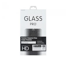 Ochranné sklo pre Huawei P 40 OEM 9H