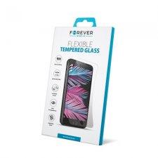 Ochranné sklo pre Samsung Galaxy S10 Lite / A91 Forever 9H