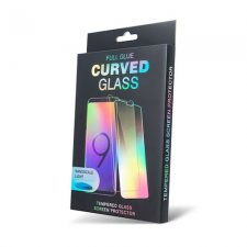 Ochranné sklo pre Samsung Galaxy S10 Plus OEM 9H