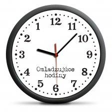 Omladzujúce hodiny