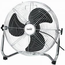 Podlahový ventilátor - 40cm - 90W