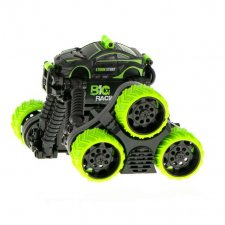 RC autíčko Stunt Car