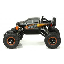 RC auto Dodge Rock Crawler 4WD 1:16