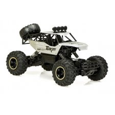 RC auto Rock Crawler 4WD 1:12