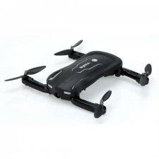 Skladací RC dron SYMA Z1 - FPV