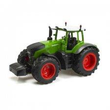 RC Traktor 24G 4CH