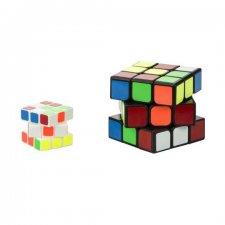 Rubikova kocka 3x3 – 2 ks