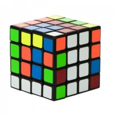 Rubikova kocka 4x4