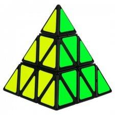 Rubikova pyramída