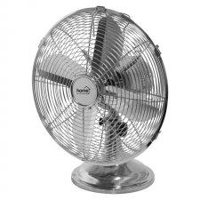 Stolný ventilátor kovový - 30 cm - 35 W