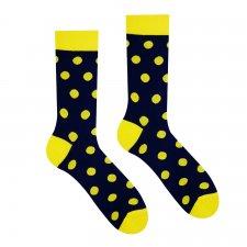 Veselé ponožky Bzučino - 39-42