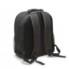 Multifunkčný batoh