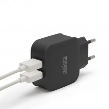 USB sieťový adaptér