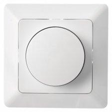 LED stmievač č. 6