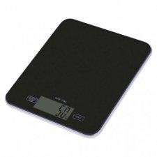 Digitálna kuchynská váha EV022, čierna