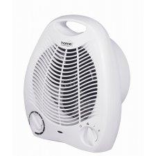 SOMOGYI Ohrievač s ventilátorom FK 1