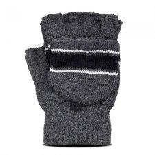 USB ohrievacie rukavice