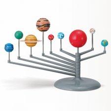 Planetárium pre deti